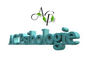 alt AC Psihologie