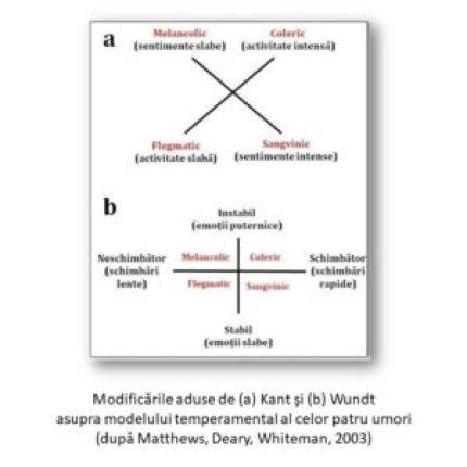 alt model temperamental