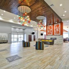 Hotels With Full Kitchens In Orlando Florida Breakfast Nooks For Small Homewood Suites By Hilton Theme Parks奥兰多主题公园希尔顿惠 该住宿照片相册