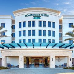 Hotels With Kitchens In San Diego Kitchen And Bathroom Showrooms Homewood Suites By Hilton Hotel Circle Seaworld Area 该住宿照片相册