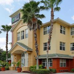 Hotels With Full Kitchens In Orlando Florida Led Kitchen Lighting Extended Stay America Southpark Commodity Circle美国 该住宿照片相册