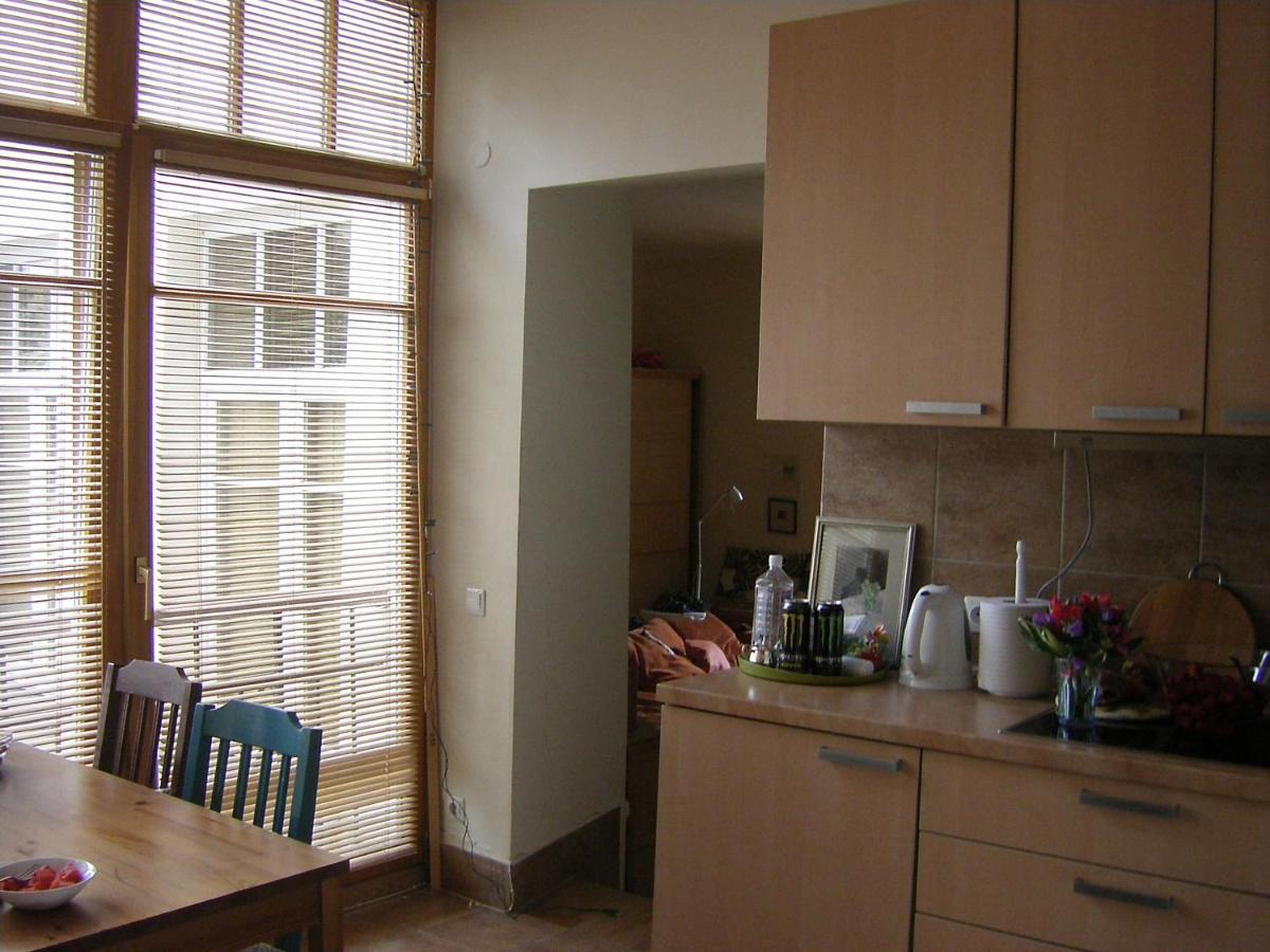 kitchen aid wall oven drawer handles alexa old town apartment亚历克斯老城区公寓预订 apartment亚历克斯老城区公寓优惠价格 booking com缤客