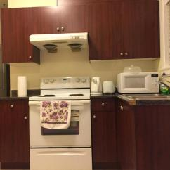 Lg Kitchen Suite Island In The Two Bedroom With Kitchen两卧室套房 带厨房预订 Kitchen两卧室 套房 带厨房优惠价格 Booking Com缤客