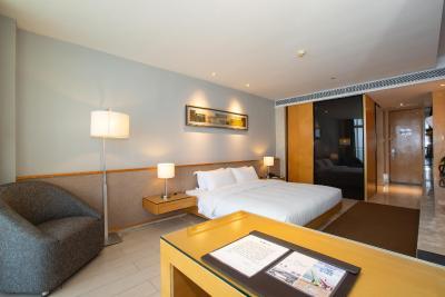 深圳大梅沙灣游艇會度假酒店(含圖片和點評)| Booking.com