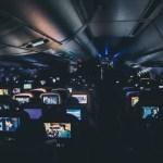 シンガポール航空とドクターマリオ