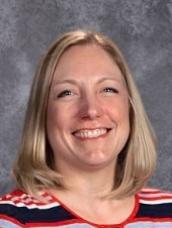 Music Teacher, Amanda Stevenson