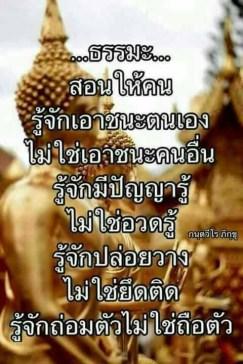 img_8306
