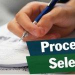 Governo divulga resultado preliminar de processos seletivos da Educação