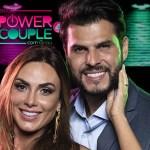 Casamento de Nicole Bahls e Marcelo Bimbi chega ao fim