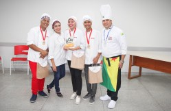 Chef Padoka (21)
