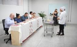Chef Padoka (7)