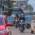 Toque de recolher vai proibir aglomeração em estabelecimentos e permitir circulação na rua