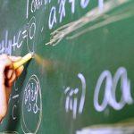 Governo regulamenta Prêmio Anual de Valorização dos servidores da educação