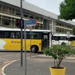 Prefeitura diz que não tem o dever de pagar motoristas de ônibus