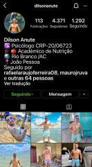 dilson4