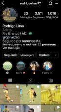 rodrigo4