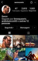 saron4