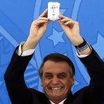 Governo Bolsonaro gasta R$ 15 milhões só com leite condensado em 2020