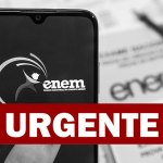 Justiça Federal recebe pedido de adiamento da aplicação do Enem no Acre