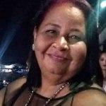 Em Brasiléia, professora aposentada morre por complicações de dengue
