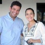 Mailza Gomes reitera importância das igrejas e afirma que Gladson foi sensato em novo decreto