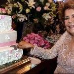Morre Maria Luíza Abrahão, fundadora da Casa Natal