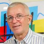 Bocalom nomeia ex-diretor da Emurb de Socorro Neri e mais 80 cargoscomissionados