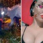 Jovem é morta com 11 facadas em Cruzeiro do Sul