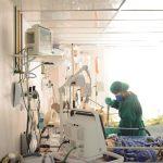 Médico revela que profissionais de saúde estão escolhendo quem vive e quem morre no Acre