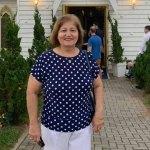 Morre Antonieta, mãe do secretário Alysson Bestene