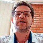 Diretor do Into revela que nova onda tem internado jovens com sintomas graves da Covid-19 no Acre