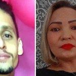 Mulher que foi visitar irmã na Cidade do Povo é encontrada morta