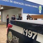STJ derruba provas levantadas em desvio de R$ 22 milhões da SEE