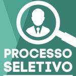 Prefeitura de Rio Branco abre processo seletivo com mais de 80 vagas na área de educação