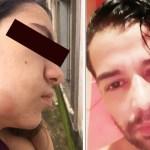Família afirma que gay bateu primeiro na cunhada ao acordar a noite em busca de almoço