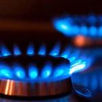 Preço do gás de cozinha tem nova alta nas distribuidoras a partir desta segunda-feira