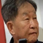 Morre de Covid-19 o empresário Jackson Wang, dono das lojas Ronsy
