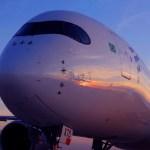 Companhia aérea lança promoção de passagem por apenas R$ 199 nos voos de Rio Branco
