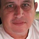 Estelionatário do Acre é condenado por aplicar golpe na venda de passagens
