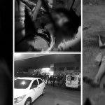 Três são mortos e um fica ferido a tiros em menos de 6 horas em Rio Branco