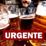 Acre retira restrição de horário de funcionamento de bares e restaurantes