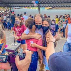 JURUA-VACINACAO DE ADOLESCENTES (2)
