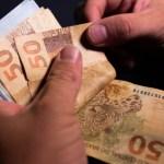 Acre antecipa pagamento de aposentados para quarta-feira