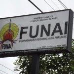 Concurso público da Funai tem 91 vagas para o Acre