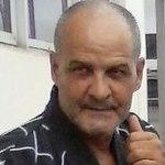 Mestre Juca do Taekwondo morre vítima da Covid-19 aos 62 anos