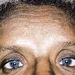 Mulher, preta, pobre, analfabeta e assassina...