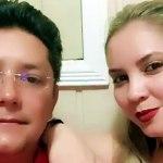 Condenado por matar esposa briga na justiça pela herança de quase R$ 1 milhão da vítima