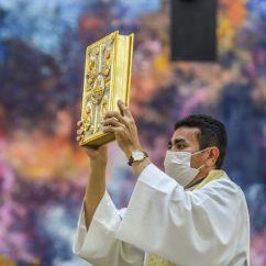 Fotos: Sérgio Vale/ac24horas.com