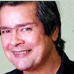 Humorista Paulo Franco morre vítima de complicações da diabetes
