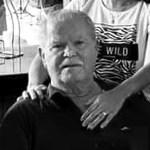 Morre Osvaldo Ribeiro, um dos maiores fazendeiros do Acre